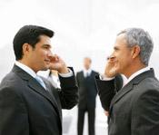 Seguridad Privada empresas colaboradoras Presentación